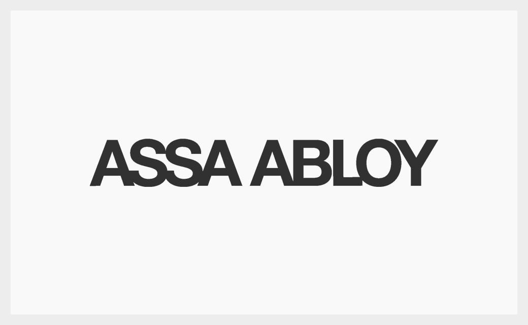 assa-abloy3
