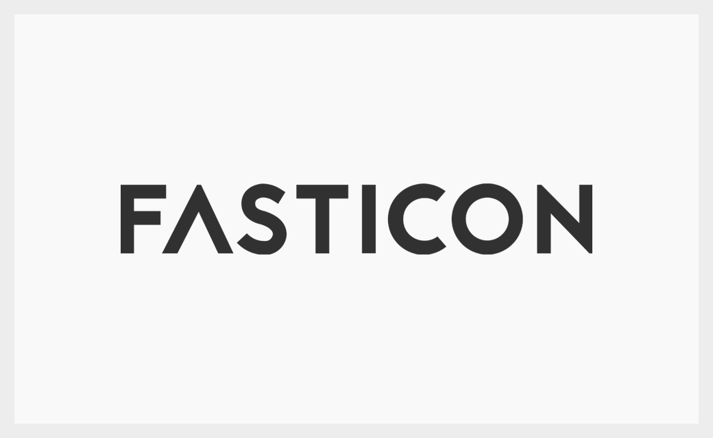 fasticon-3