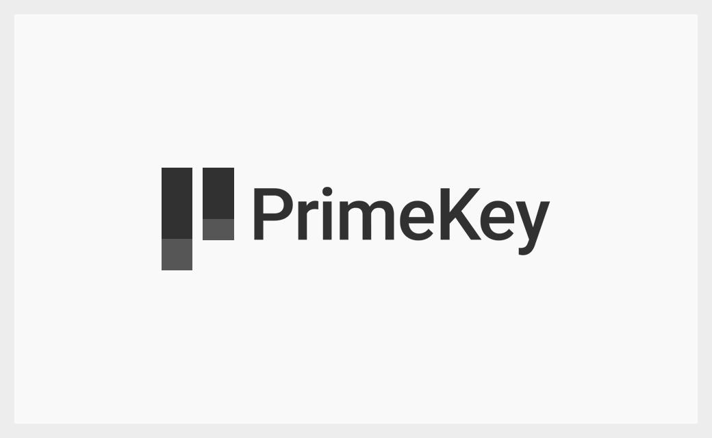 primekey3