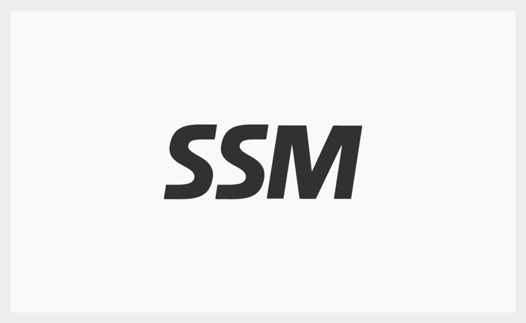 ssm-3